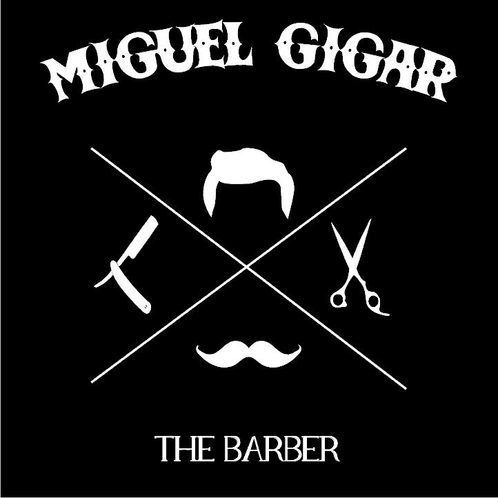 Miguel Gigar