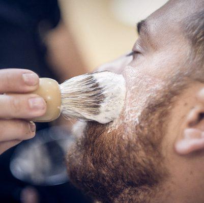 Miguel Gigar, barbero, barberia, peluquero
